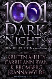 1001 Dark Nights: Bundle Fourteen PDF Download