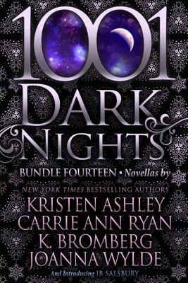 1001 Dark Nights: Bundle Fourteen pdf Download