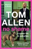 Download and Read Online No Shame