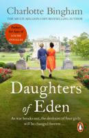 Download and Read Online Daughters Of Eden