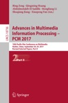 Advances In Multimedia Information Processing  PCM 2017