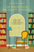 Download La biblioteca dei giusti consigli ePub | pdf books