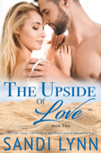 Download and Read Online The Upside of Love