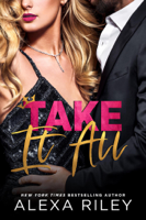 Take It All ebook Download