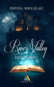 Download and Read Online River-Valley : École de magie