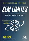 Sem Limites Book Cover