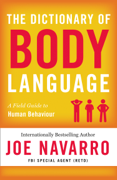 The Dictionary of Body Language