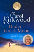 Download and Read Online Under a Greek Moon