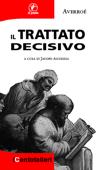 Il trattato decisivo Book Cover