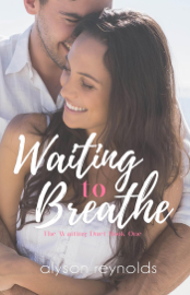 Waiting to Breathe book