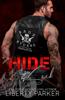 Liberty Parker - Hide & Seek artwork