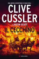 Download and Read Online Il cecchino