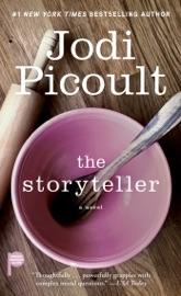 The Storyteller PDF Download