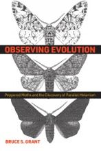 Observing Evolution