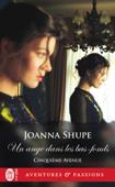 Cinquième avenue (Tome 3) - Un ange dans les bas-fonds Book Cover