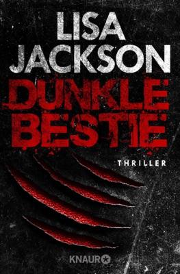Dunkle Bestie pdf Download