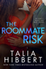 Talia Hibbert - The Roommate Risk artwork