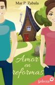 Amor en reformas Book Cover