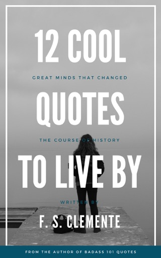 Badass 101 Quotes How To Power Up Your Inner Self On Apple Books