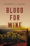 Blood For Wine