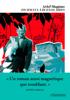 Ariel Magnus - Eichmann à Buenos Aires Grafik