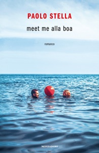 Meet me alla boa da Paolo Stella