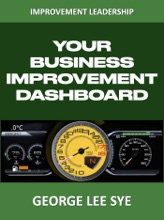 Your Business Improvement Dashboard