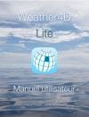 Weather4D Lite Manuel