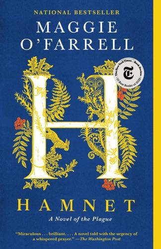 Hamnet E-Book Download