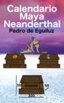 Calendario Maya Neanderthal