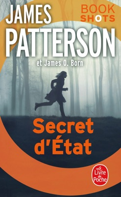 Secret d'état pdf Download