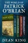 The World Of Patrick OBrian