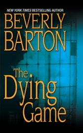 The Dying Game PDF Download