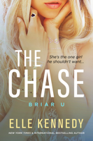 The Chase ebook Download