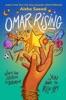 Omar Rising