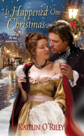 It Happened One Christmas PDF Download
