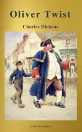 Oliver Twist Active Toc Free Audiobook A To Z Classics