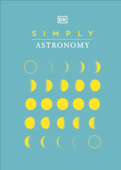 Simply Astronomy Book Cover