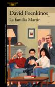 La familia Martin Book Cover
