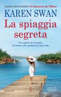 Download and Read Online La spiaggia segreta