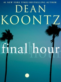 Final Hour (Novella) PDF Download