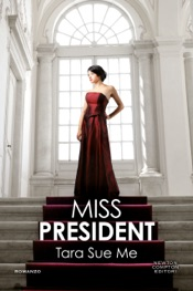 Download Miss President