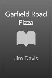 Garfield Road Pizza