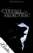 Cyrano de Bergerac (English)
