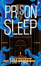 Prison Of Sleep