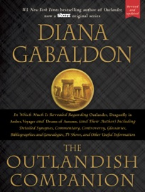 The Outlandish Companion (Revised and Updated) PDF Download