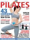 Revista Oficial Pilates 16
