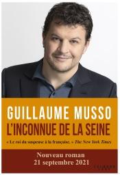 Download L'Inconnue de la Seine