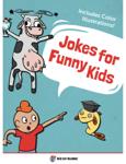 Jokes for Funny Kids