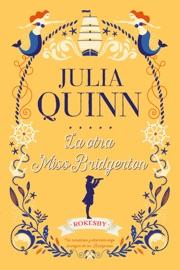 La otra Miss Bridgerton - Julia Quinn by  Julia Quinn PDF Download